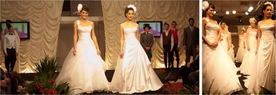 Feira noiva Curitiba, feira casamento Curitiba, desfile vestidos de noiva Curitiba, Expo Noivas do Brasil Curitiba, vestidos de noiva Curitiba, casamento Curitiba, vestidos de noiva Parana
