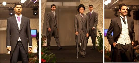 Noivo em Curitiba, traje de noivo em Curitiba, traje pajem Curitiba, traje padrinhos Curitiba, noivo Parana, traje de noivo no Parana, traje pajem Parana, traje padrinhos Parana