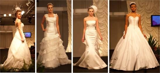 Desfile casamento Curitiba, desfile vestidos de noiva Curitiba Parana, Expo Noivas de Brazil Curitiba, desfile noivas Curitiba