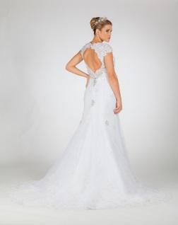 Colecao 2014 Vestido de Noiva Casamento