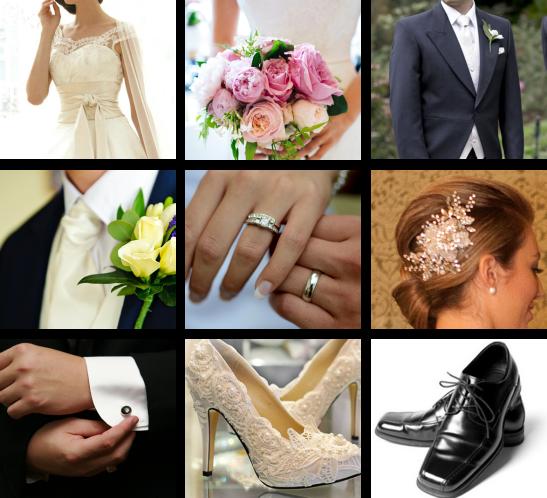 Casamento Curitiba Noiva e Noivo