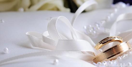 Alianca Casamento Curitiba