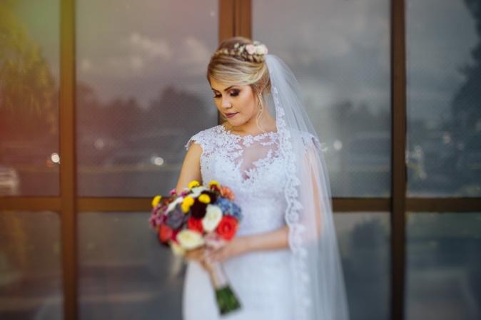 Casamento em Curitiba London Noiva e Noivo