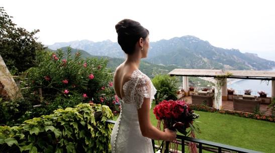 Destination Wedding Vestido de Noiva em Curitiba