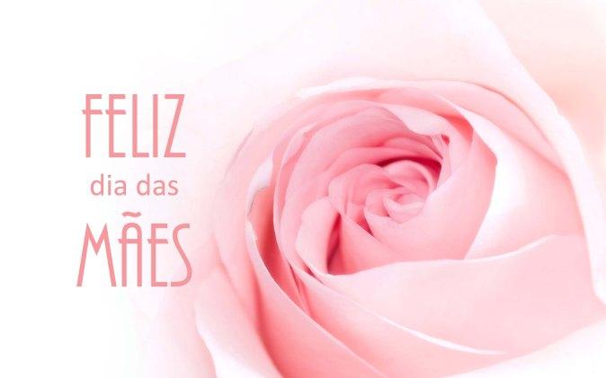 Dia das Maes Promocao Curitiba