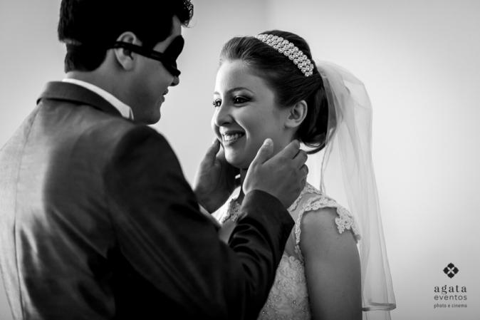 Casamento Real em Curitiba - London Noiva e Noivo - Comemore o Dia dos Namorados