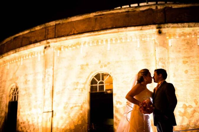 Casamento Real Curitiba - London Noiva e Noivo - Dia dos Namorados