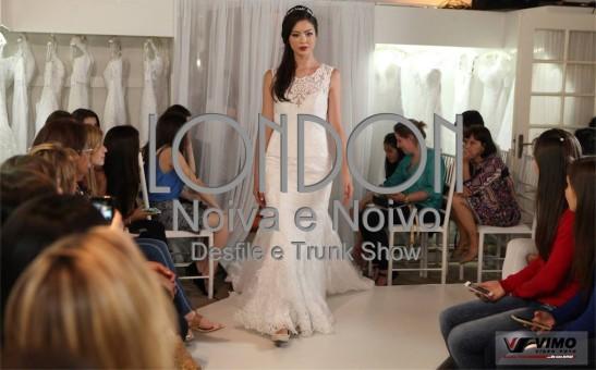 vestidos-de-noiva-trunk-show-001
