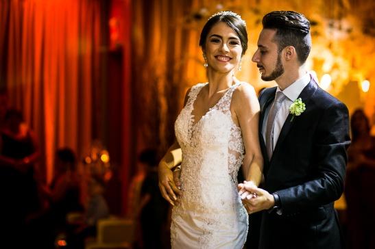 casamento-gloria-joinville-danielle-andre-fotografo-eduardo-perazzoli_051
