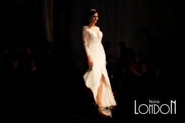 London Noiva Casamento Curitiba