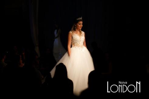 London Noiva Casamento em Curitiba