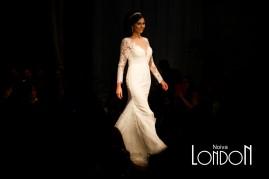 London Noiva Desfile Casamento Curitiba