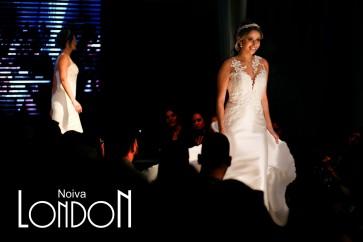Vestidos de Noiva Off Curitiba