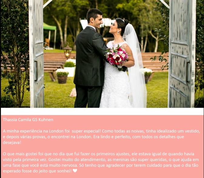 Noiva Real Curitiba Recomendacao Noiva Casamento Perfeito.png