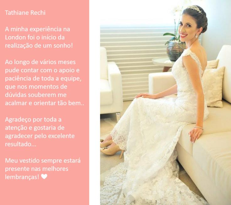Noiva Real Curitiba Recomendacao Vestido de Noiva London.png