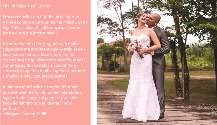 Noiva Real Curitiba Recomendacao Vestido de Noiva.png
