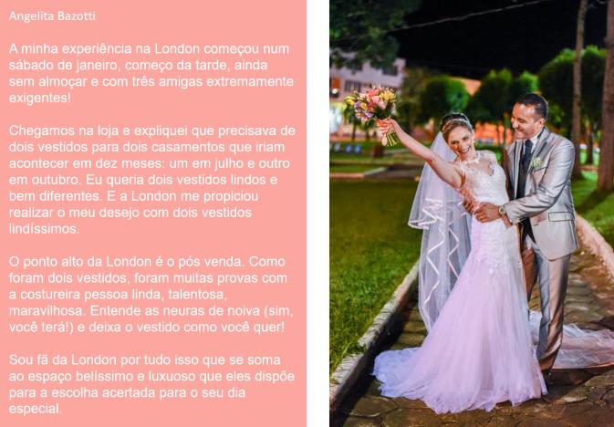 Noiva Real Curitiba Recomendacao Vestido Noiva Perfeito.png