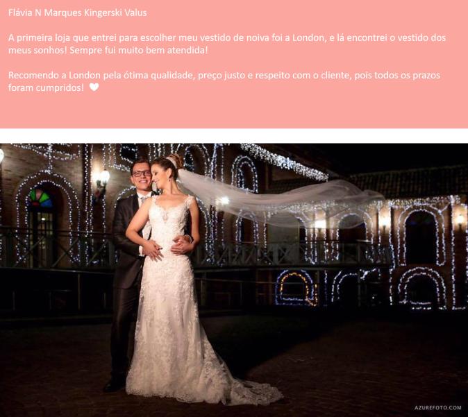 Noiva Real London Casamento em Curitiba Recomendacao Vestidos de Noiva.png