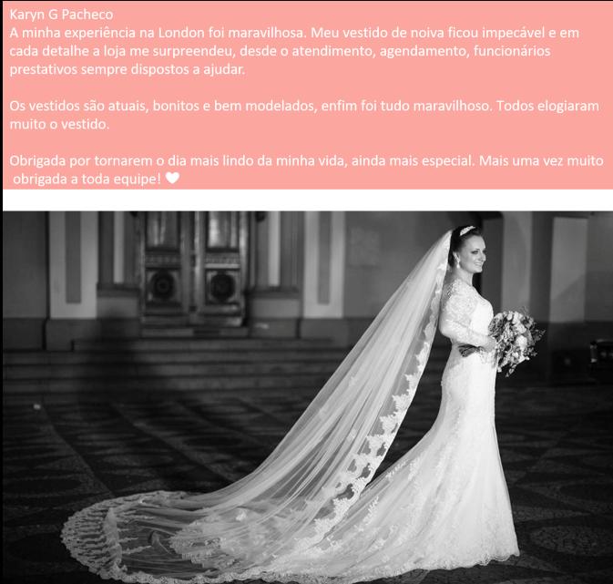 Noiva Real London Casamento em Curitiba Recomendacao2.png