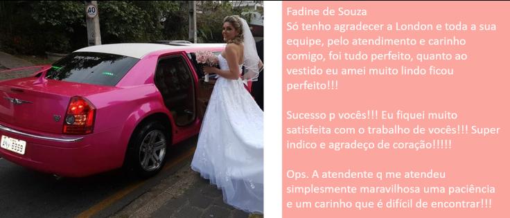 Noiva Real London Curitiba Recomendacao Casamento Inesquecivel .png