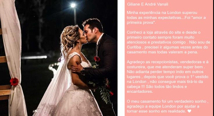 Noiva Real London Curitiba Recomendacao Noiva Casamento Inesquecivel .png