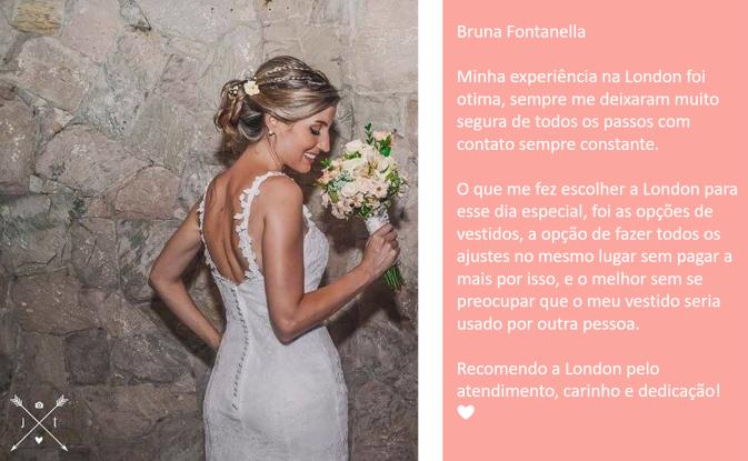 Noiva Real London Curitiba Recomendacao Noivas perfeitas .png