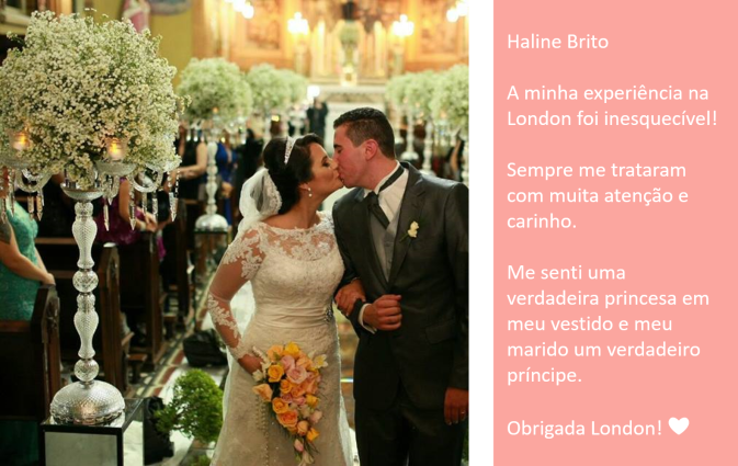 Noiva Real London Curitiba Recomendacao Noivas .png
