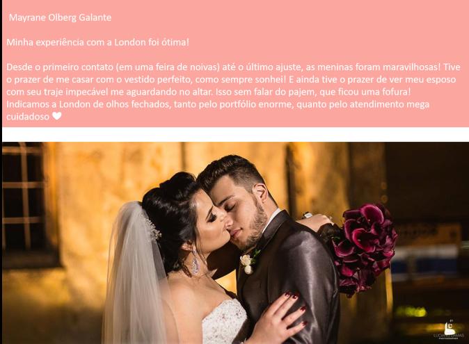 Noiva Real London Curitiba Recomendacao Vestido Perfeito.png