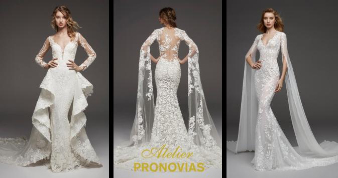 001-AtelierPronovias-2019