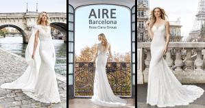 Vestido de Noiva Casamento Curitiba