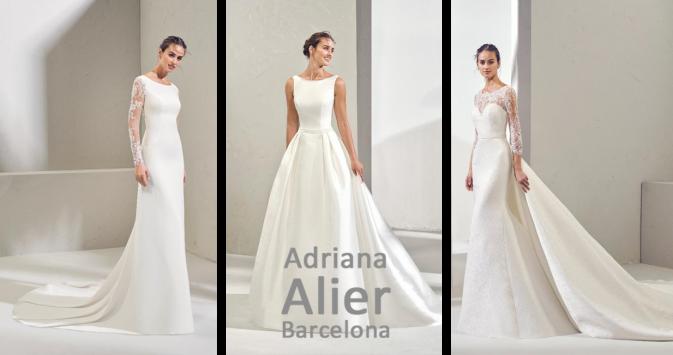 009-AdrianaAlier-2019